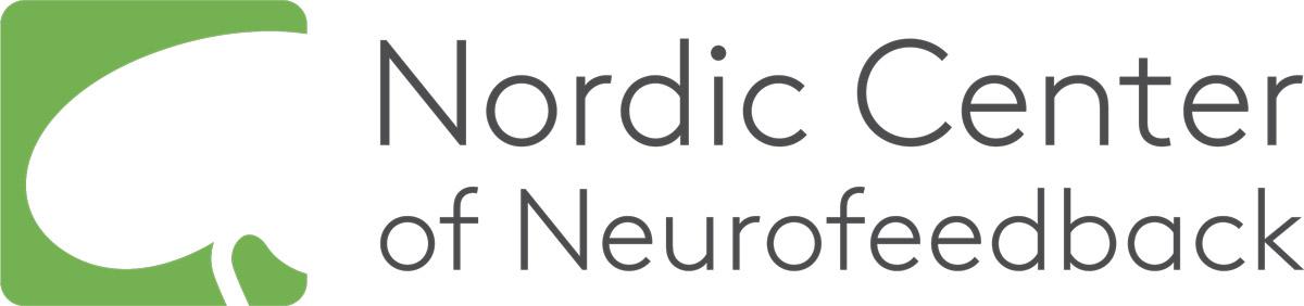 Nordic Center of Neurofeedback