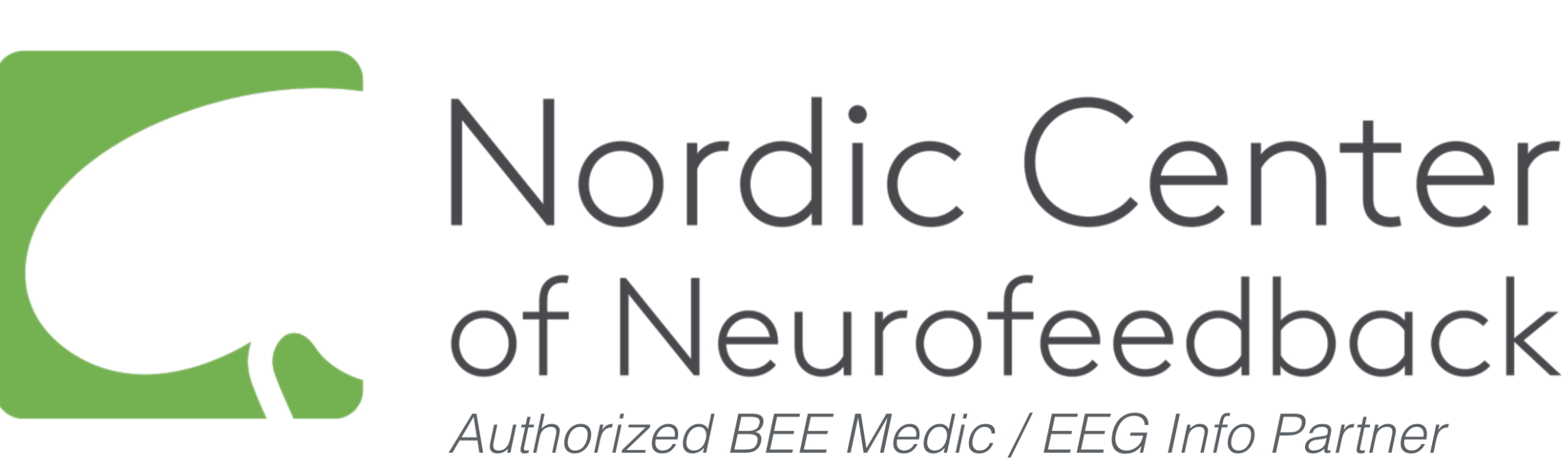 Nordic Center of Neurofeedback